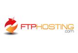 FTPHosting.com