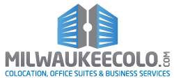 Milwaukee Colocation Logo