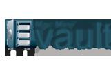 MacMiniVault.com – Mac Mini Colocation