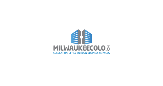 MilwaukeeColo.com Has Been Updated