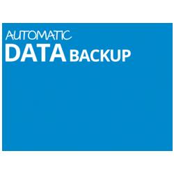 AutomaticDataBackup_250_250