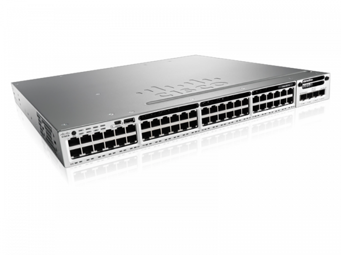 Cisco-3850-x-eth-switch-700_525