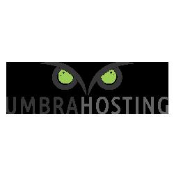 umbrahosting_250_250